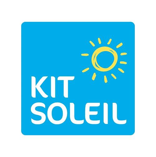 Logo kit soleil